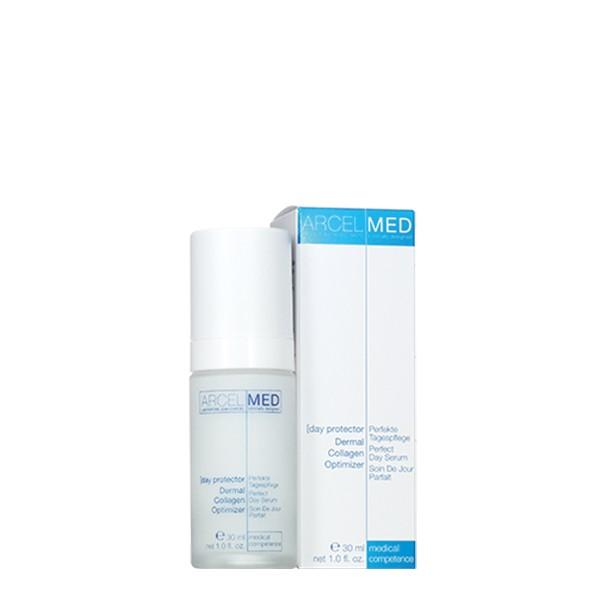 day-protector-Dermal-Collagen-Optimizer.jpg