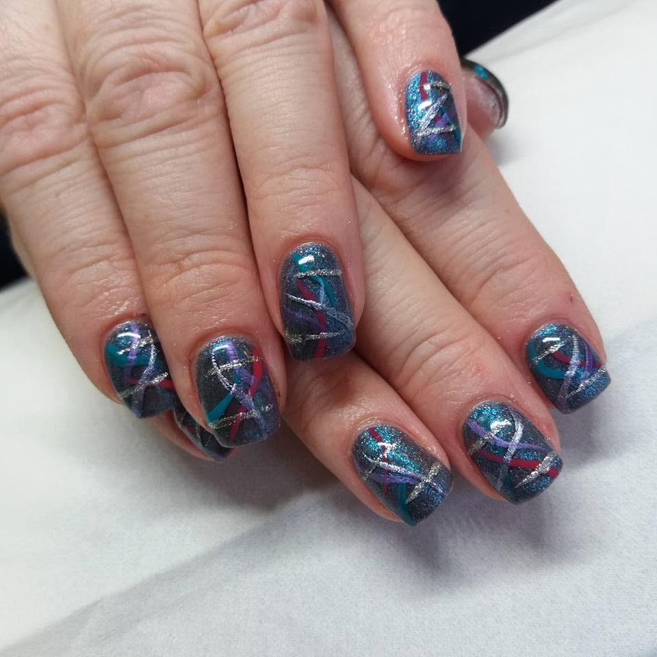 Fingernagel55.jpg