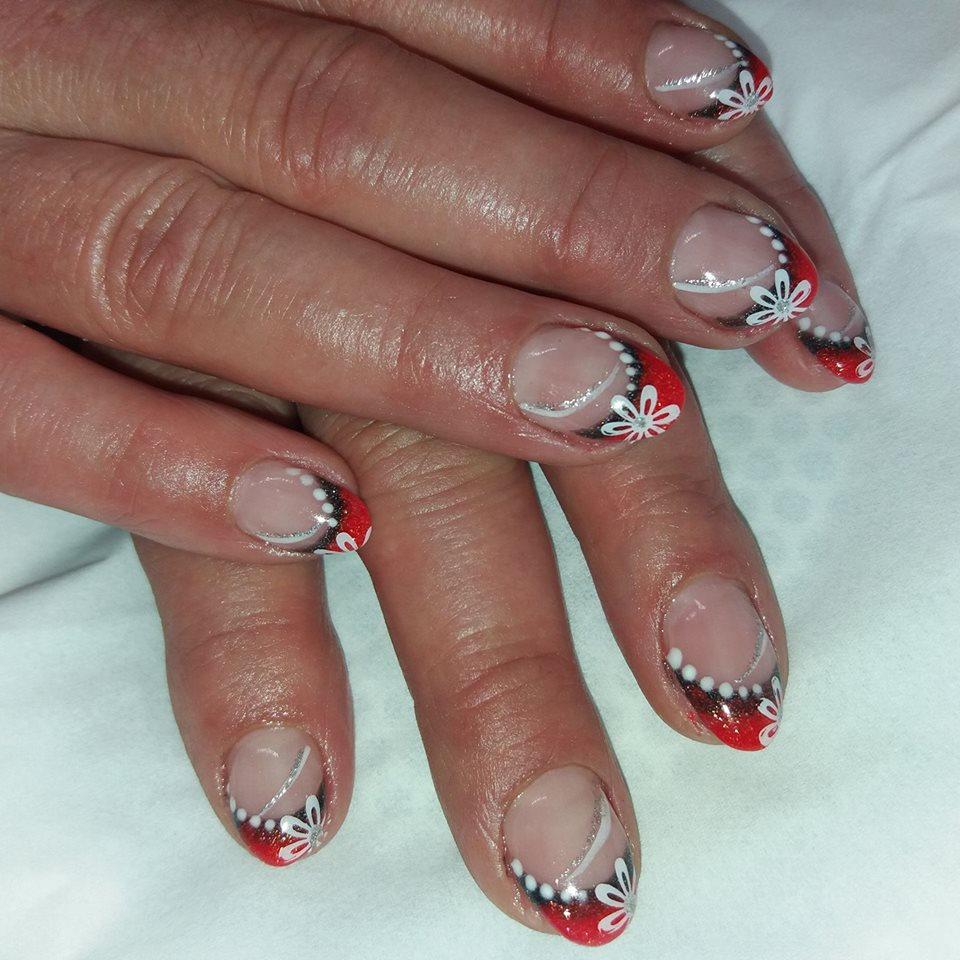 Fingernagel9.jpg