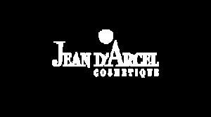 JEAN D'ARCEL Cosmétique GmbH & Co.KG