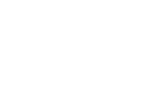 Jean-dArcel.png