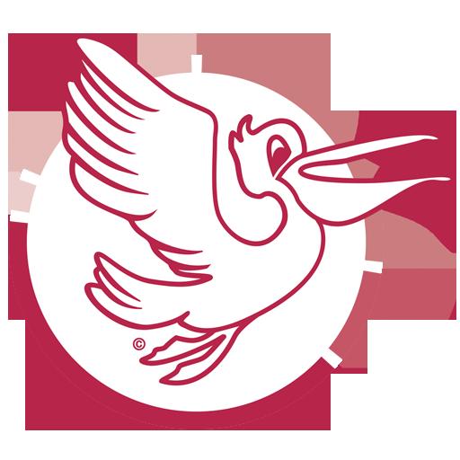 Logo-Pelikan-Kosmetik_ohne_Schrift_512x512x72dpi.png