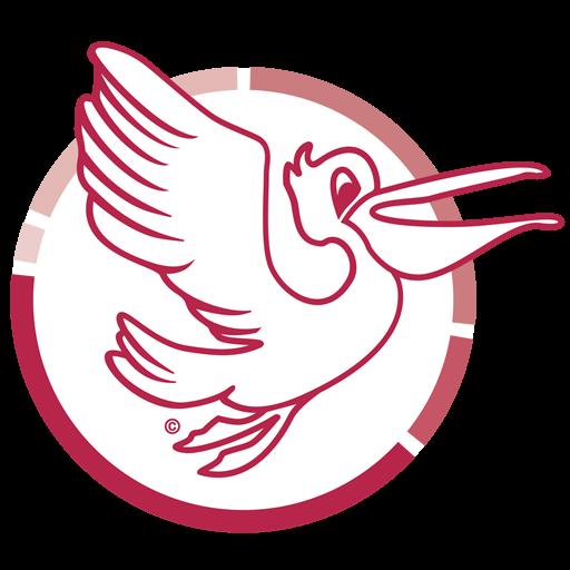 cropped-Logo-Pelikan-Kosmetik_ohne_Schrift_512x512x72dpi.png