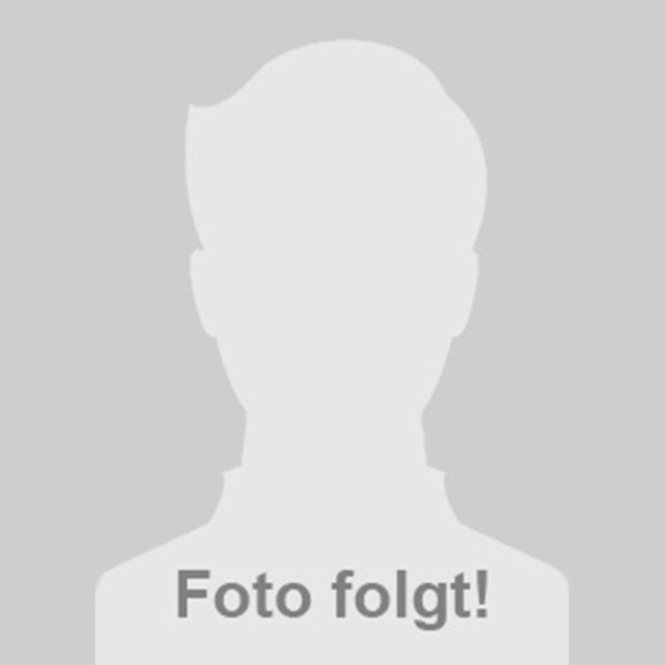 Mitarbeiterfoto_Dummy.jpg